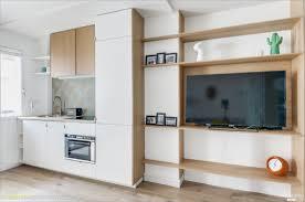 cuisine compacte cuisine compacte impressionnant cuisine contemporaine en bois pacte