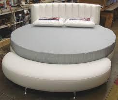 Home Design Mattress Gallery Fresh Circle Beds Furniture Home Design Gallery 6511