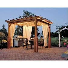 wooden tent wooden pergola tent wood barn india private limited manufacturer