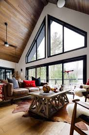 Mountain Home Design Trends Currently Working On A Mountain Home And Using This As Major