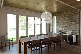 hanging light fixtures for dining rooms dining room hanging light fixture hanging light fixtures over dining