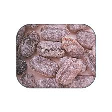 horehound candy where to buy claeys fashioned candy horehound 5lb bag