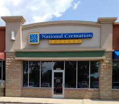 national cremation society reviews national cremation society other healthcare business richfield