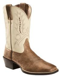 s deere boots sale clearance cowboy boots shoes sheplers