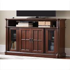 home decorators collection jamerson manor 60 in media console