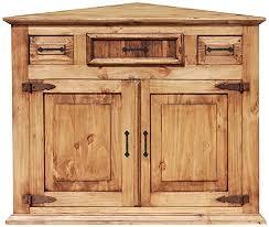 black cast iron kitchen cabinet handles hardware pulls solid cast iron centers 128mm lizavo tp