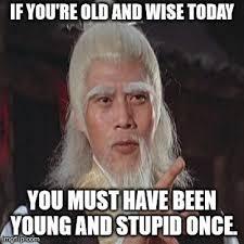 Funny Memes For Guys - funny birthday meme for guys funny memes