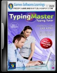 free typing full version software download typing master pro 7 0 download for free download pc games and