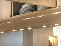 kitchen led light bar led lights for kitchen kitchener waterloo light bar ceiling grow