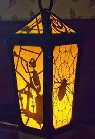 70d2ec8052bc214d8c175ffc0889132d modern halloween halloween art