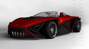 cars ferrari download farari super full hdcar image mojmalnews com