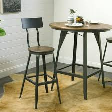 bar stools bar stools for kitchen island height best ideas on