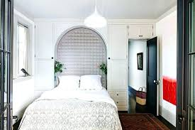 small bedroom decorating ideas on a budget bedroom makeover ideas on a budget tarowing club