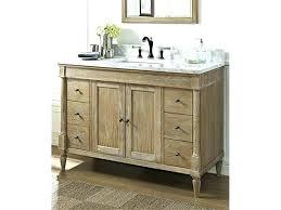 bathroom vanity cabinet only inch bathroom vanity cabinet only