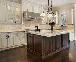 387 best granite countertop u0026 backsplash ideas images on pinterest