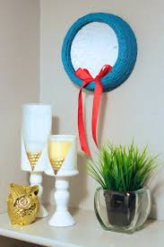 how to make home decorative items 92 home decoration things making home 10 home decor ideas for