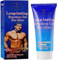 aichun beauty effective erection gel for men price in nigeria