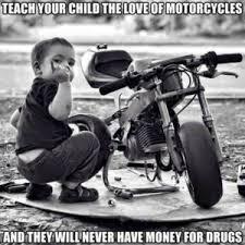 Motorcycle Meme - 10 best motorcycle memes kass moses