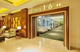 Xxi Cinema Bioskop Aeon Mall Bsd City Xxi Cinema 21