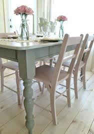 Small Glass Dining Room Tables Small Dining Room Table And Chairs U2013 Visualnode Info