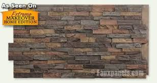 48 kitchen island wellington stack earth panel w 48 3 4 h 25 7 8 1 1 4