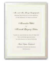 wedding invitations ireland wedding invitation wording ireland new wedding invitations unique