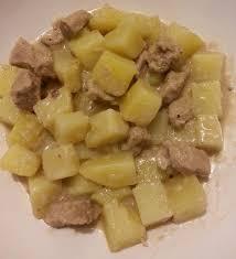 boursin cuisine recettes filet de veau au boursin bleu et noix séverines recette cuisine