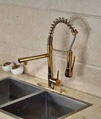 Kitchen Sink Cover Plate by Best Kitchen Faucets Best Kitchen Sink Faucet Pinterest