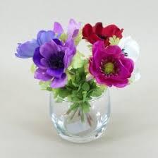 Flowers In Vases Pictures Silk Flower Arrangements Artificial Flower Vases