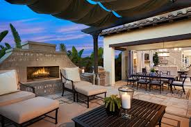 outdoor entertaining heat glo out of the box ideas for outdoor entertaining
