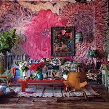 Maximalist Style by Are You A Maximalist Or A Minimalist E Interiors