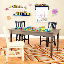Activity Table For Kids Ideas Activity Tables For Kids U2014 New Decoration Simple Activity