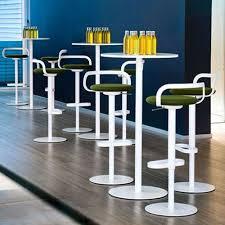 Brio Changing Table Lapalma Modern Italian Furniture Home Furnishings Yliving