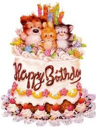 cute fairy birthday wallpapers birthday h a p p y b i r t h d a y pinterest birthdays