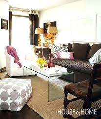 glass coffee table decor glass living room table glass living room table decor glass living