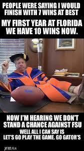 Florida Gator Memes - de 686 bästa florida gators football bilderna på pinterest