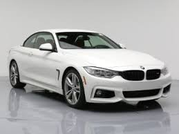 bmw 435xi for sale used bmw 435 for sale in washington dc carmax