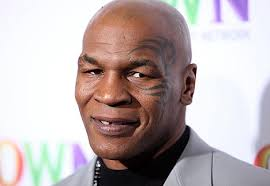 mike tyson getting his face tattoo removed bso
