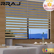 Auto Roller Blinds Buy Cheap China Auto Roller Blind For Iveco Daily Oem 97242591