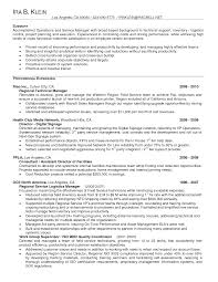 Resume Manager Technical Support Resume Samples Technical Support Resume Example