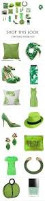 32 best pantone 2017 greenery images on pinterest color of the