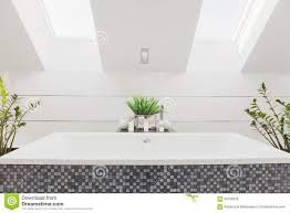 Laura Wiggins Bathtub Articles With One Piece Showers Home Depot Tag Splendid One Piece