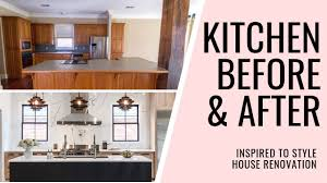 how much is a galley kitchen remodel galley kitchen remodel ideas before and after