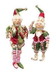 decorations search faeries pixies elves