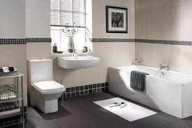 home improvement ideas bathroom ideas bathroom decoration home improvement ideas