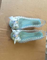 cinderella light up shoes size 7 8 cinderella light up shoes size 7 8 baby kids in fremont ca