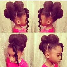 hairshow guide for hair styles 439 best shawty hair styles images on pinterest african