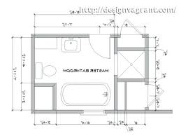 master bathroom layout ideas small master bathroom layout image for new small bathroom