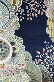 7 Foot Round Area Rugs by 155 Best Area Rugs I Love Images On Pinterest Area Rugs Rugs