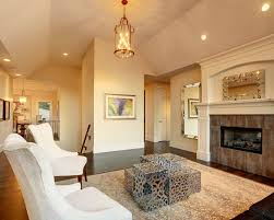 Home And Decor Flooring Design Basement Flooring Ideas For Winner In Any Room In Your